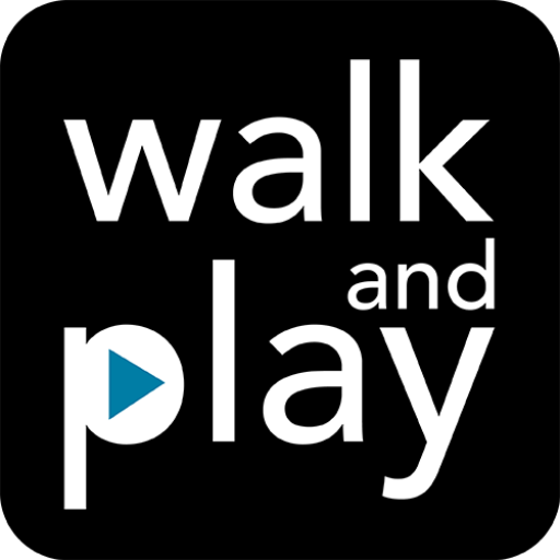 walk_and_play_appli_signalétique